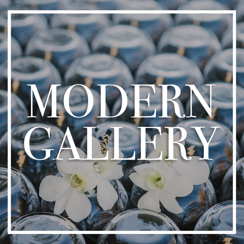 WCFD-Portfolio-COVER-MODERNGALLERY.jpg