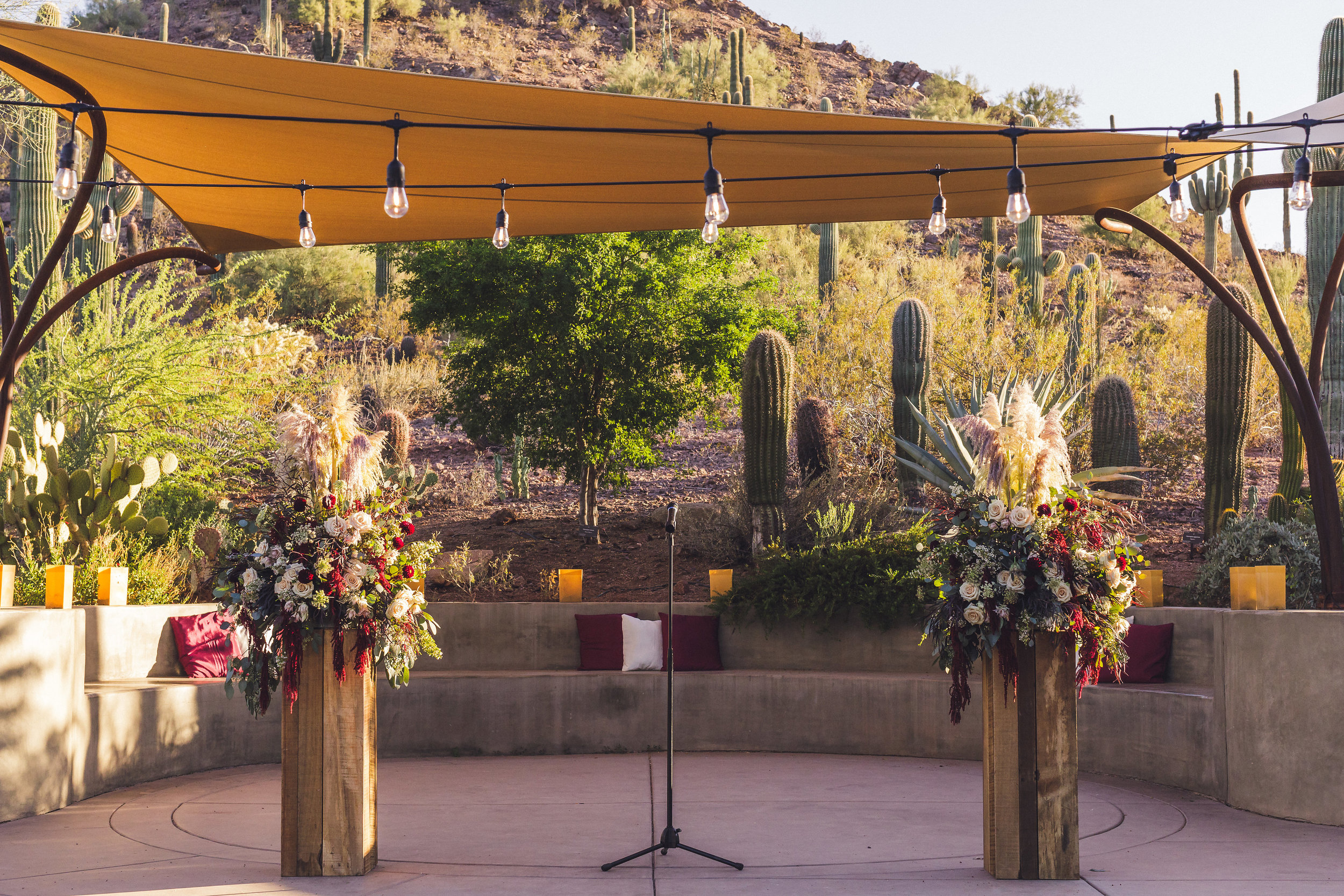 aaron-kes-photography-phoenix-desert-botanical-garden-wedding-jd-18.jpg