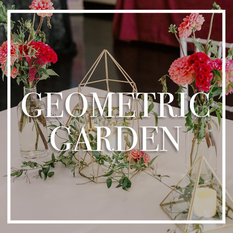 WCFD-Portfolio-COVER-GeometricGarden.jpg