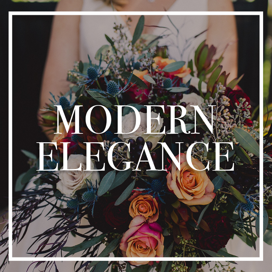 WCFD-Portfolio-COVER-ModernElegance.jpg