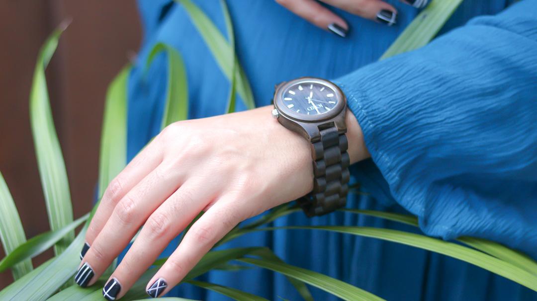 JORD wood watch-6.jpg