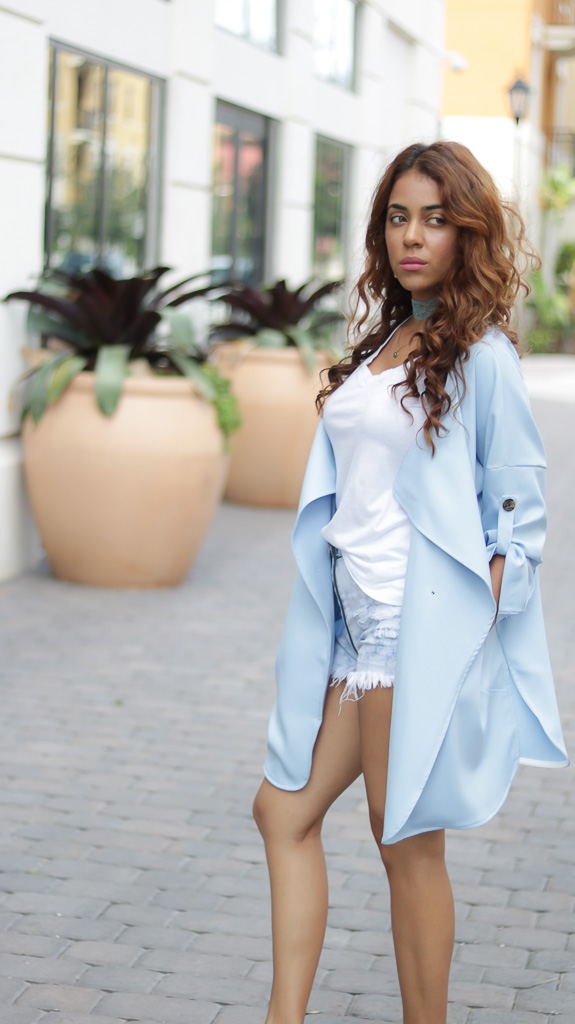 blue trench coat_-3.jpg