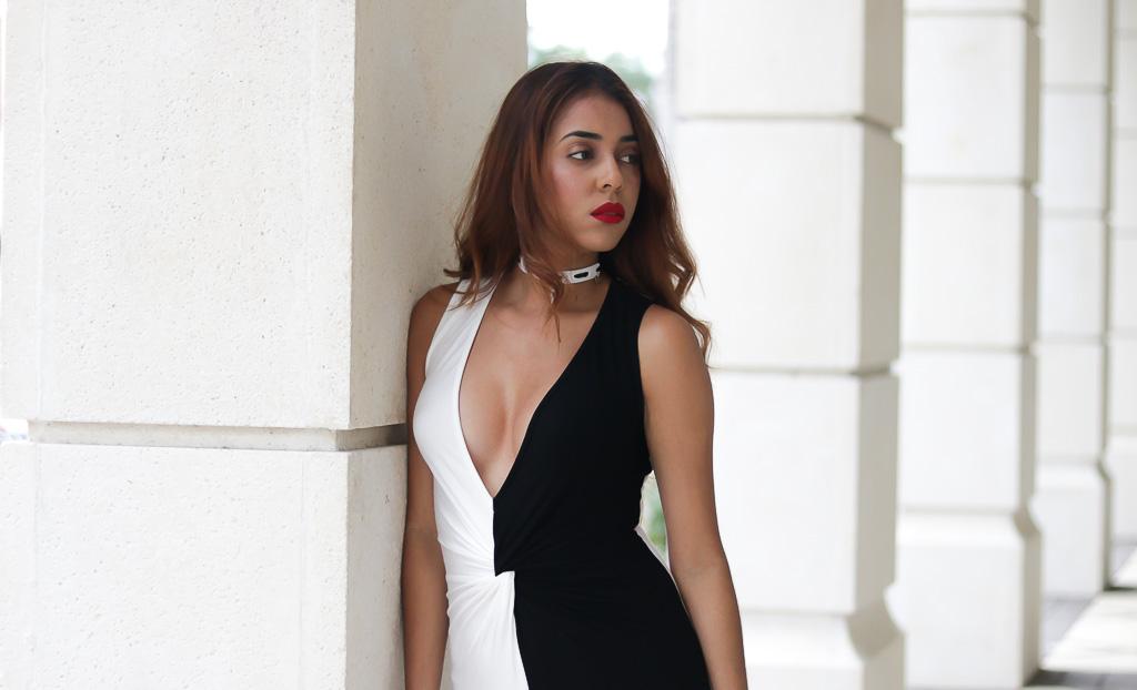 black and white maxi dress-4.jpg