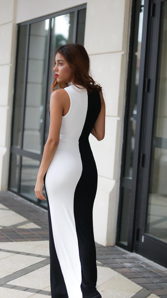 black and white maxi dress-8.jpg