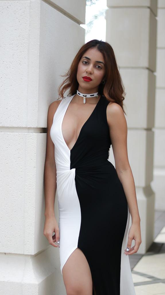 black and white maxi dress-9.jpg