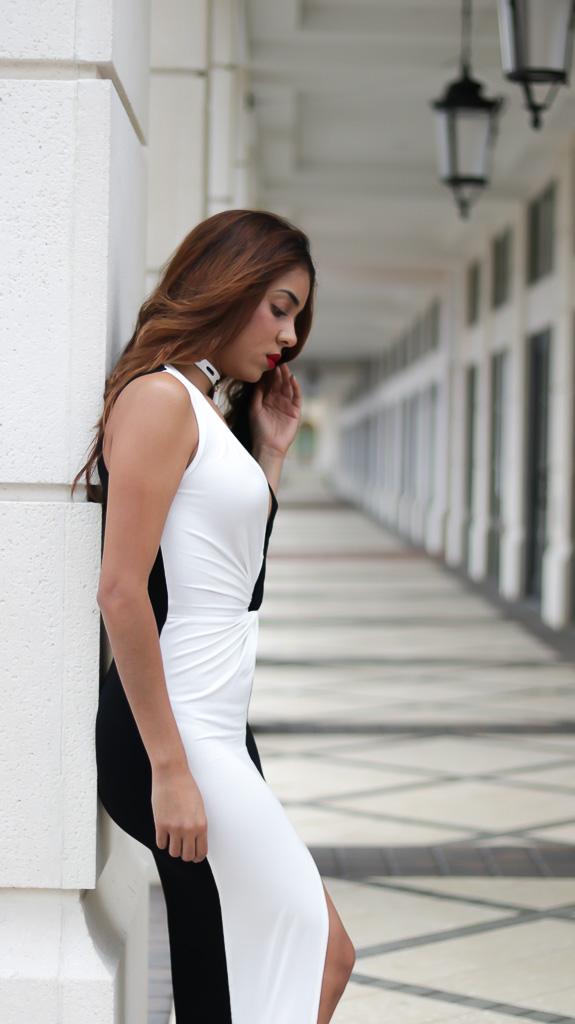 black and white maxi dress-10.jpg