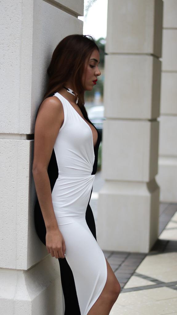 black and white maxi dress-11.jpg