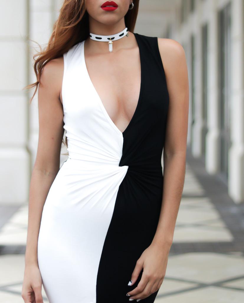 black and white maxi dress-13.jpg