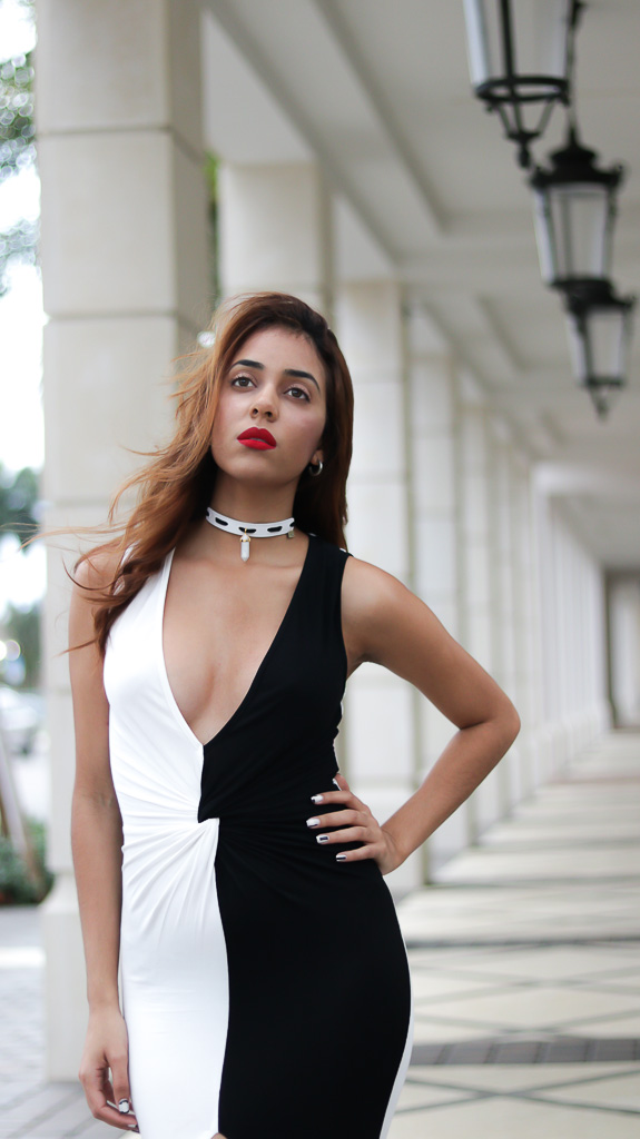 black and white maxi dress-14.jpg