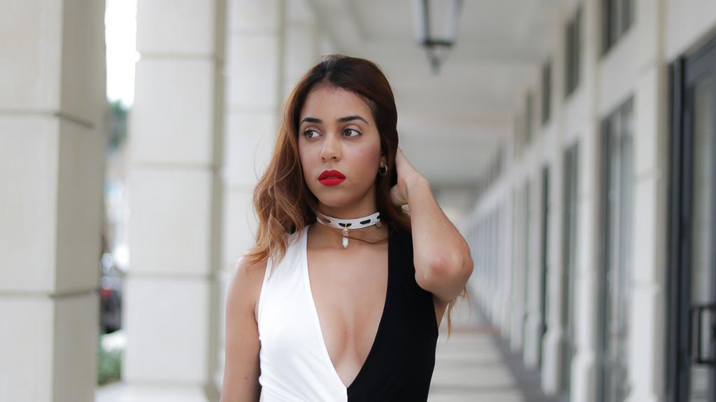 black and white maxi dress.jpg