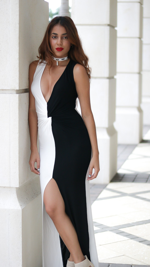 black and white maxi dress-6.jpg