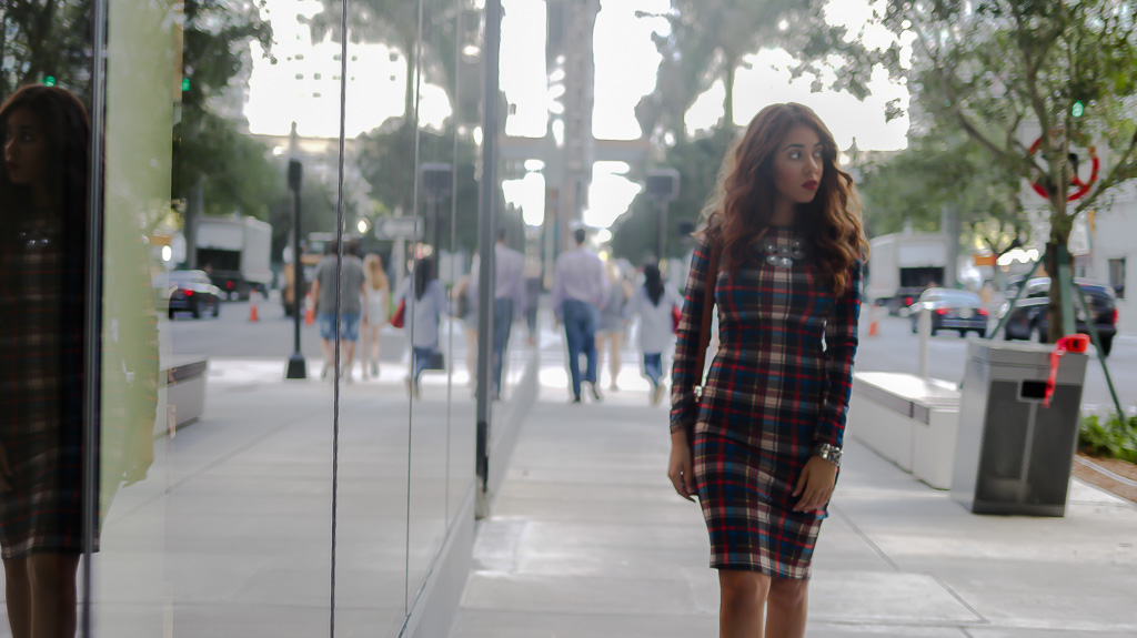plaid dress-11.jpg
