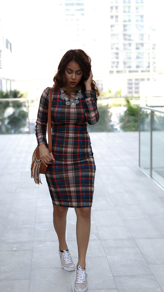 plaid dress-7.jpg