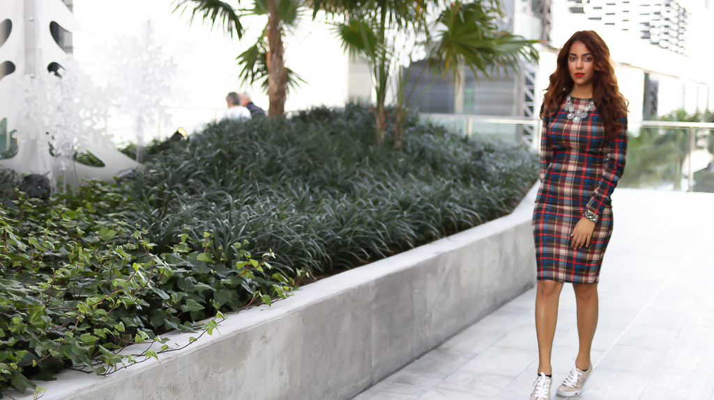 plaid dress-2.jpg