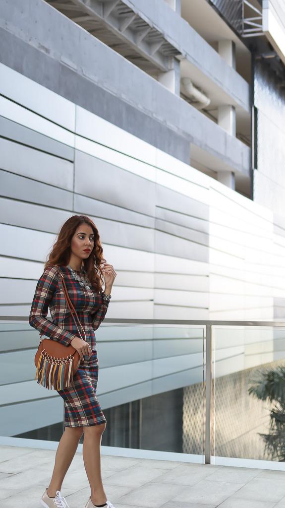 plaid dress-8.jpg