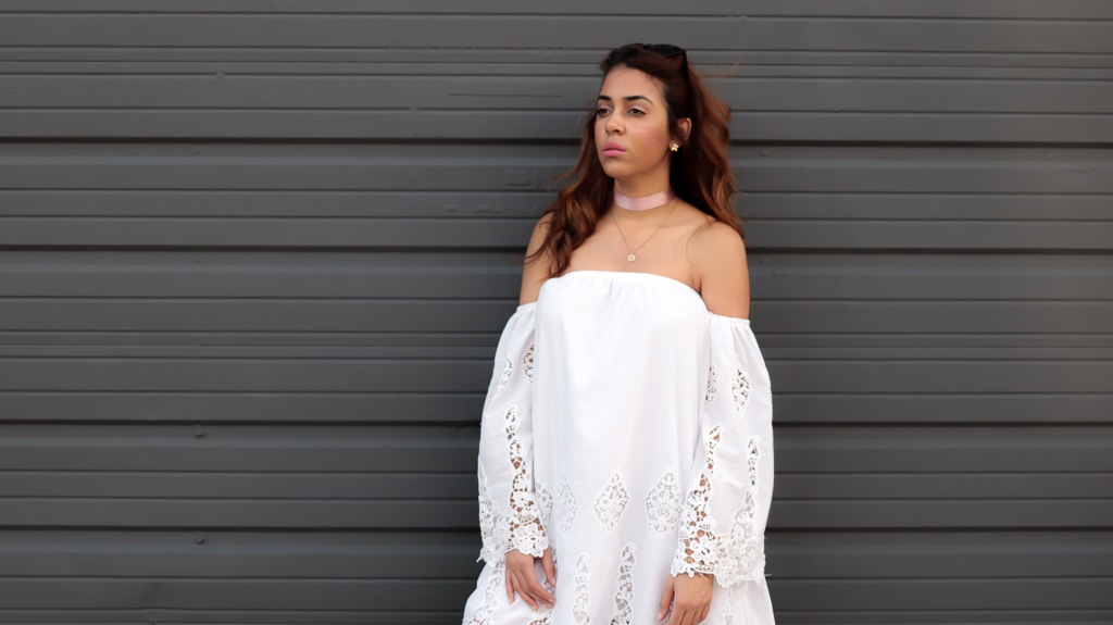 white off the shoulder dress-9.jpg