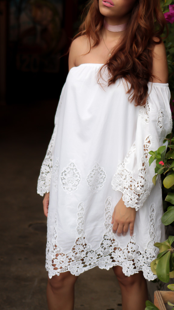 white off the shoulder dress-6.jpg