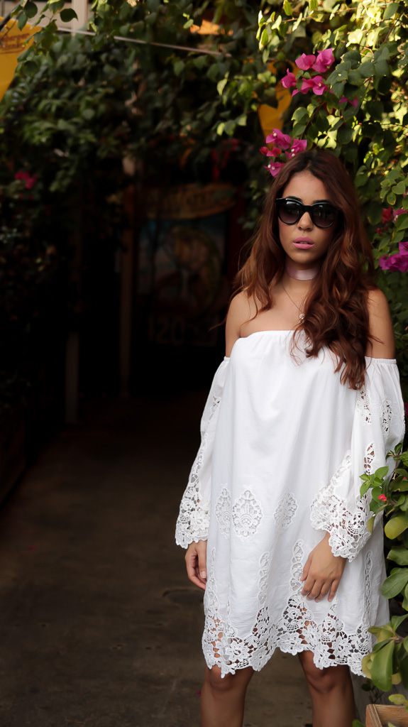 white off the shoulder dress-5.jpg
