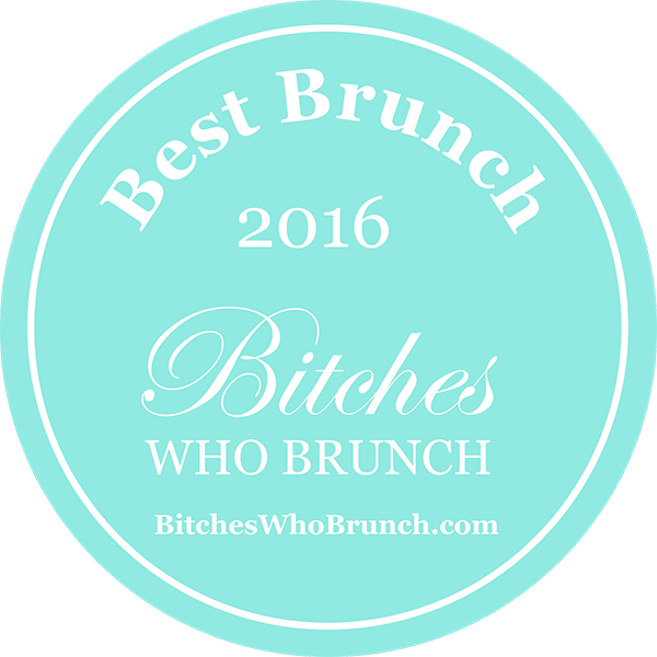 Best Of Brunch