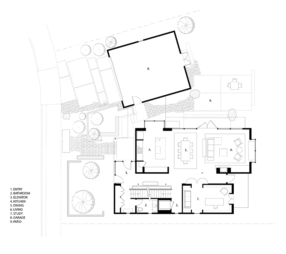 First_Floor_Culver_website_plan__white__smaller_image.png