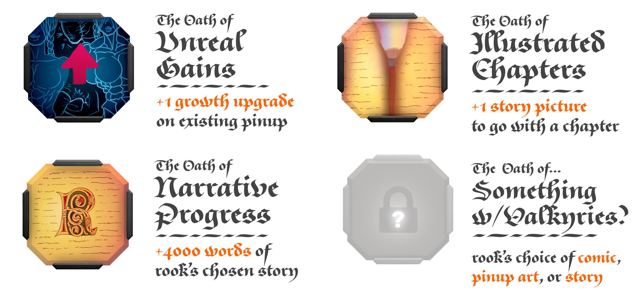 December-Oath-Options.jpg