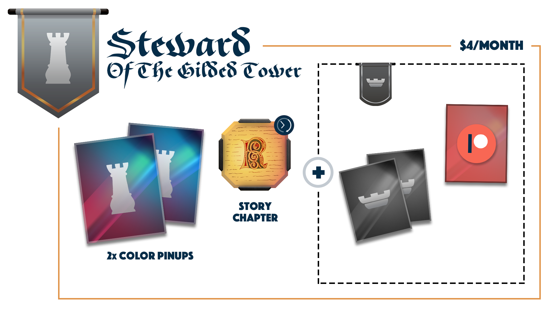 Steward-Rewards-Extra.png