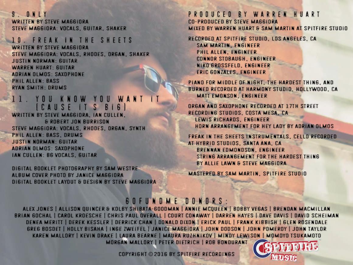 WIGYA DB 4 Track Credits2.jpg