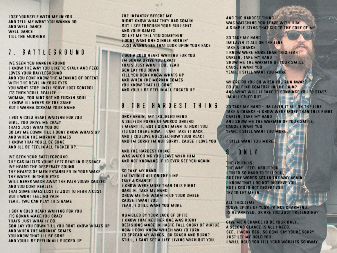 WIGYA DB 5 Lyrics 3.jpg