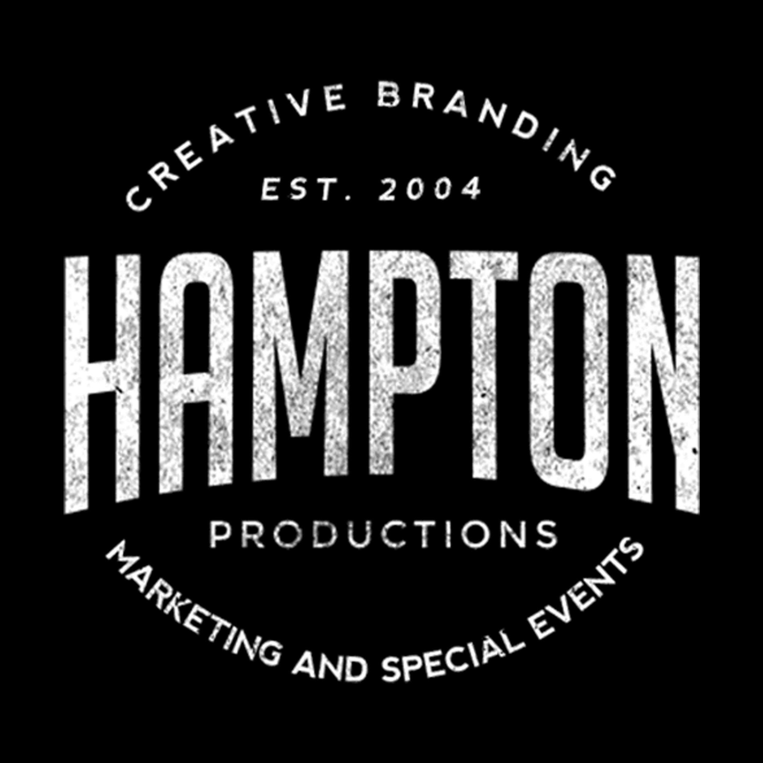 Hampton Circle Logo Square.jpg