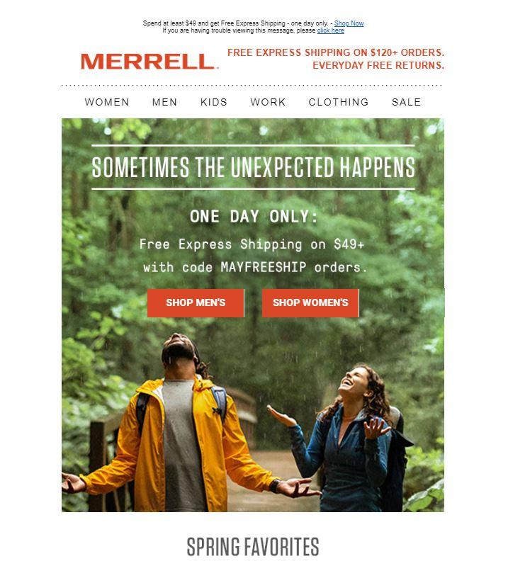 MerrellE-Blast.JPG