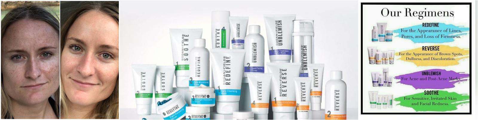 skin care transformation.jpg