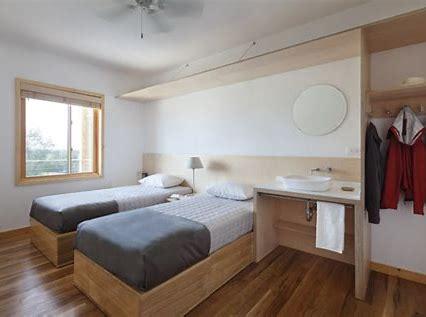 Double Room $555