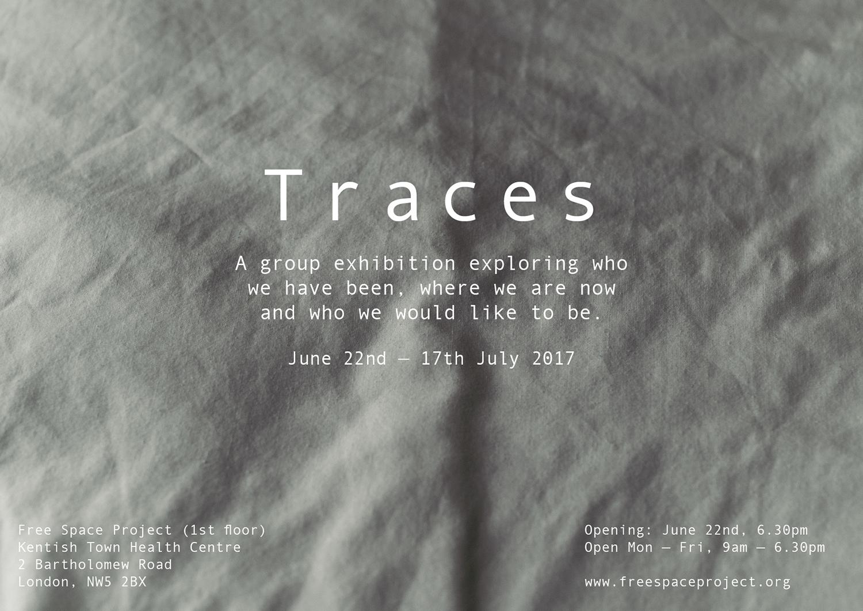 traces flyerA.jpg