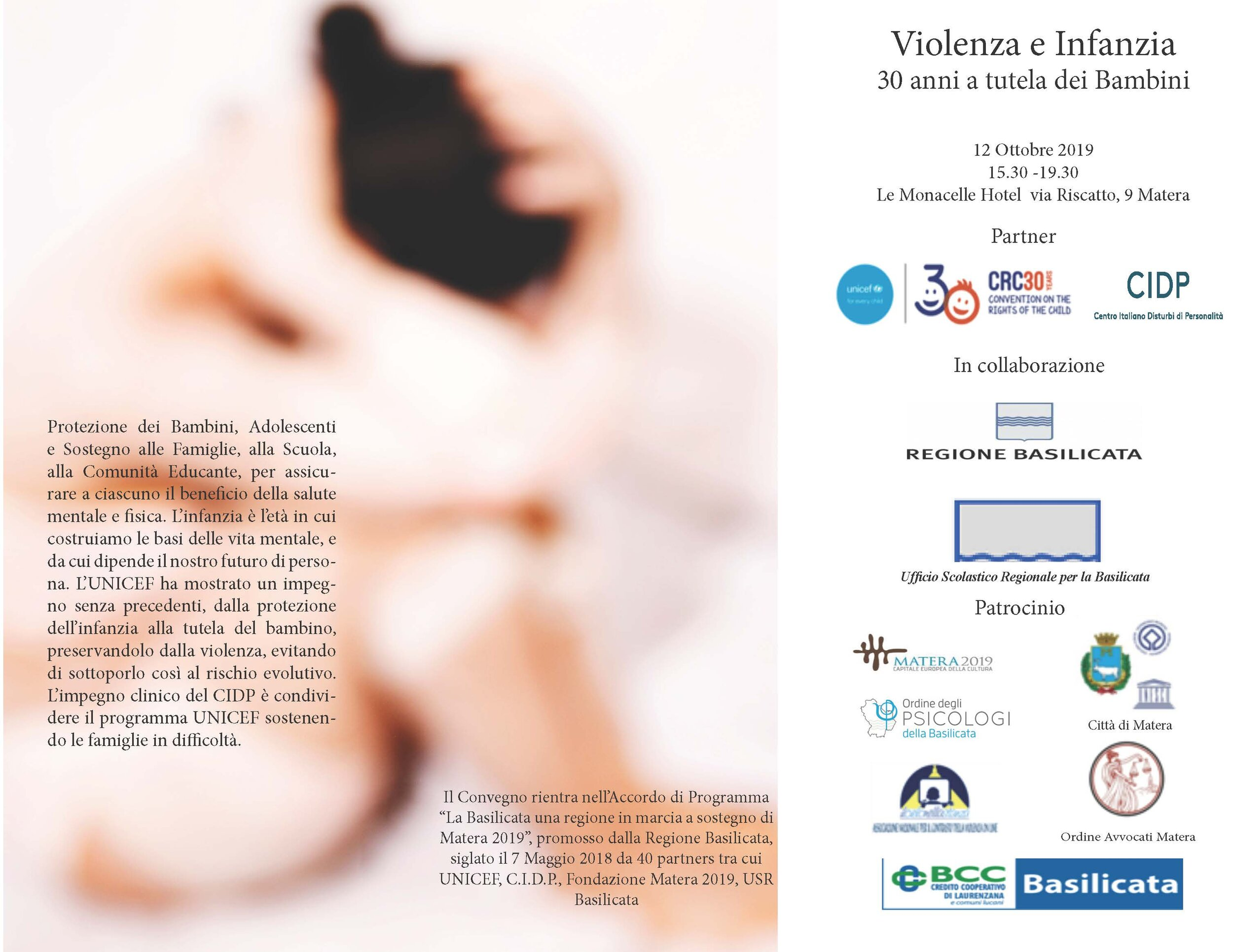Brochure UnicefB Matera1_Page_1.jpg