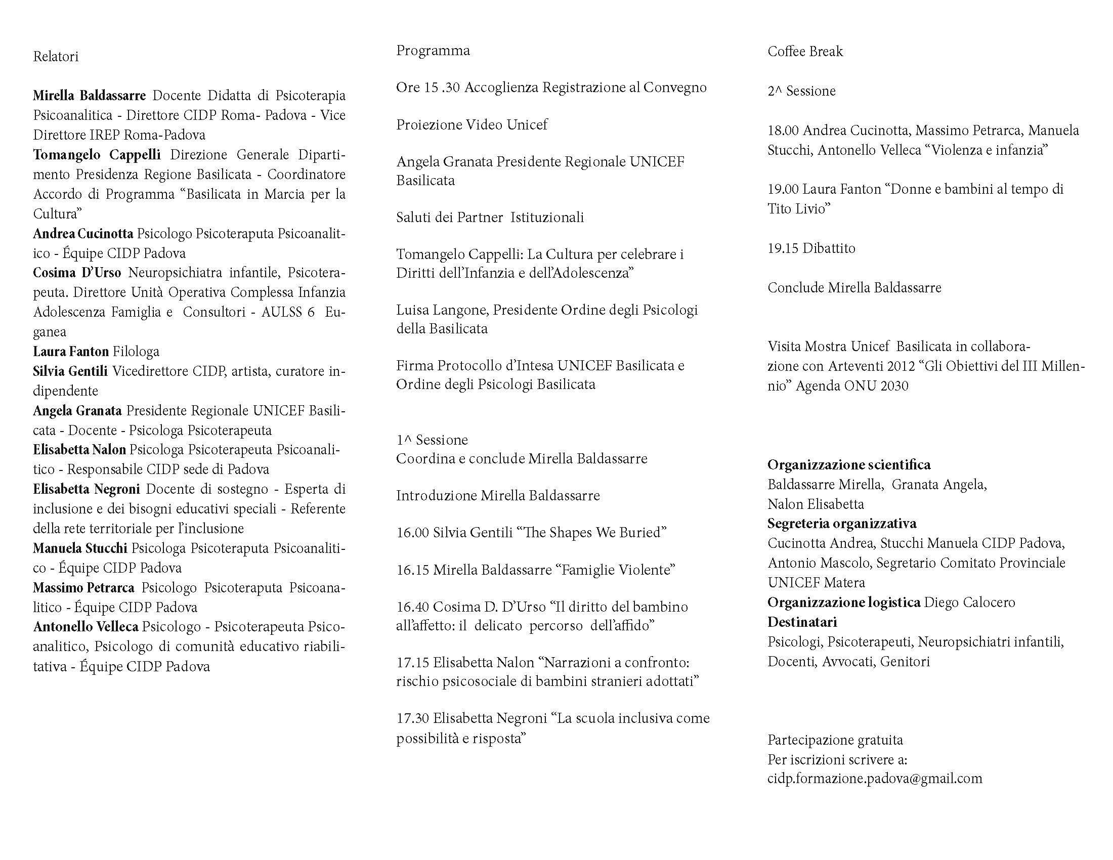 Brochure UnicefB Matera1_Page_2.jpg