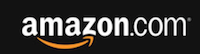 Amazon image.png