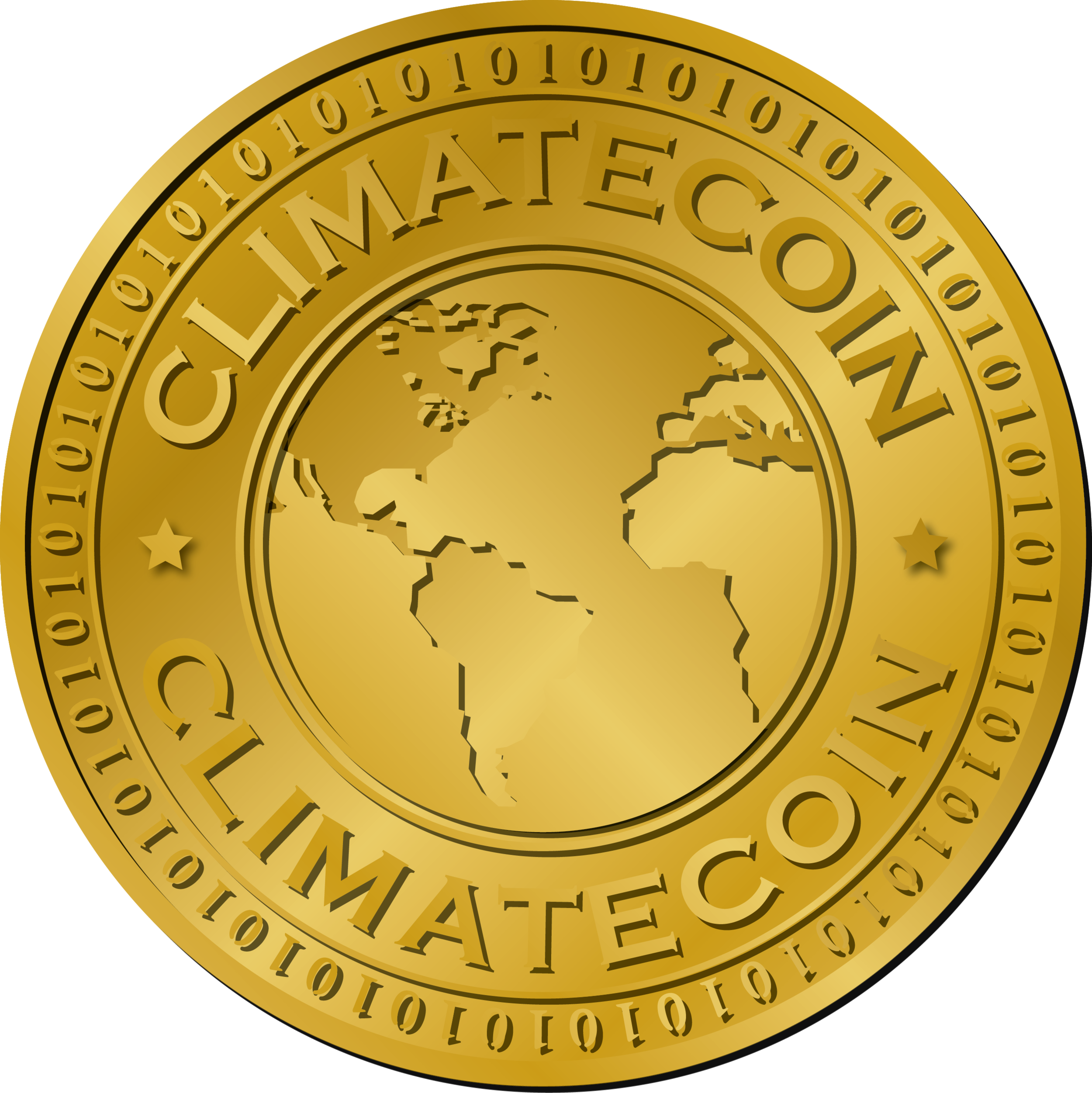 20% Discount      if investing before October 23.  - Net Zero Enterprises can offer a 20% discount on the ICO and investment into CLIMATECOIN, wheather it is just an investment in the digital currency, or if it is an investment into Net Zero Enterprises that is paid with CLIMATECOIN.