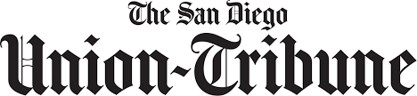 Union Tribune San Diego.png