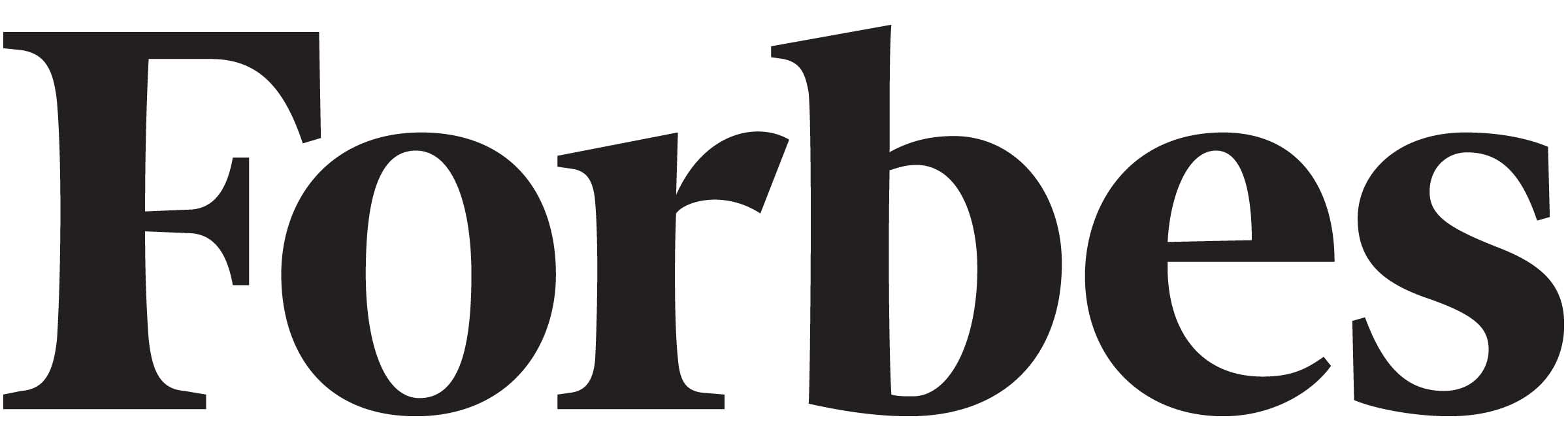 cut-234-Forbes_Logo.jpg
