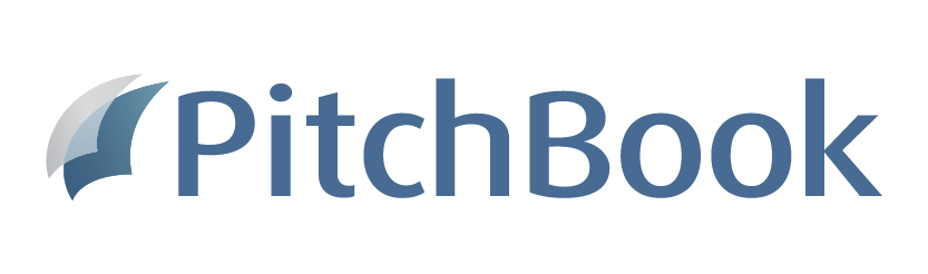 PitchBook_Data_Logo.png