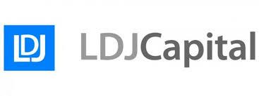 LDJCap.jpg