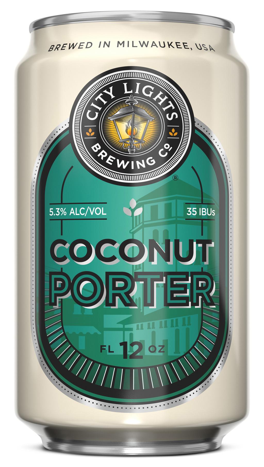 coconut_porter.jpg