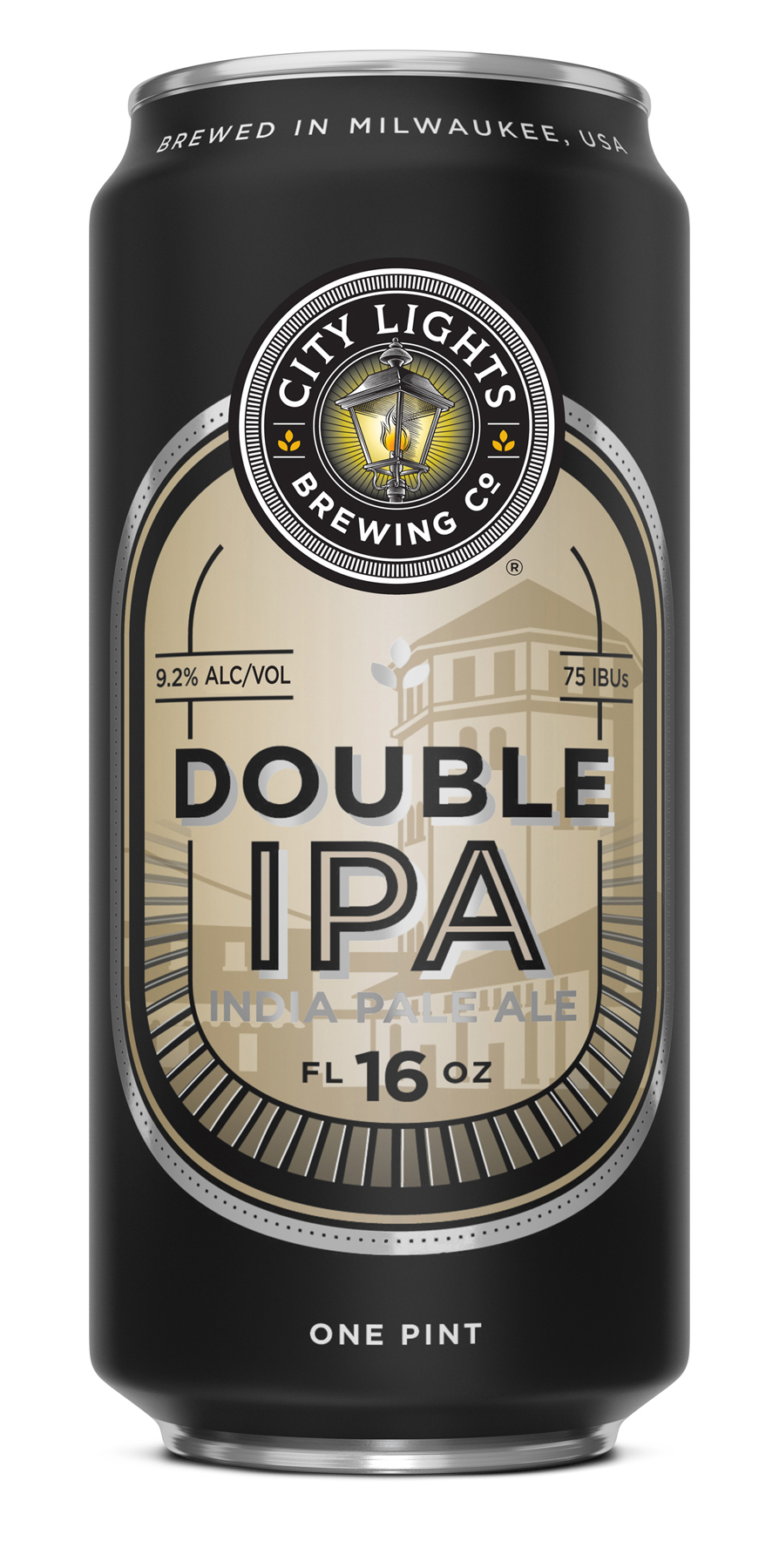 CLB_Double_IPA_16oz.jpg