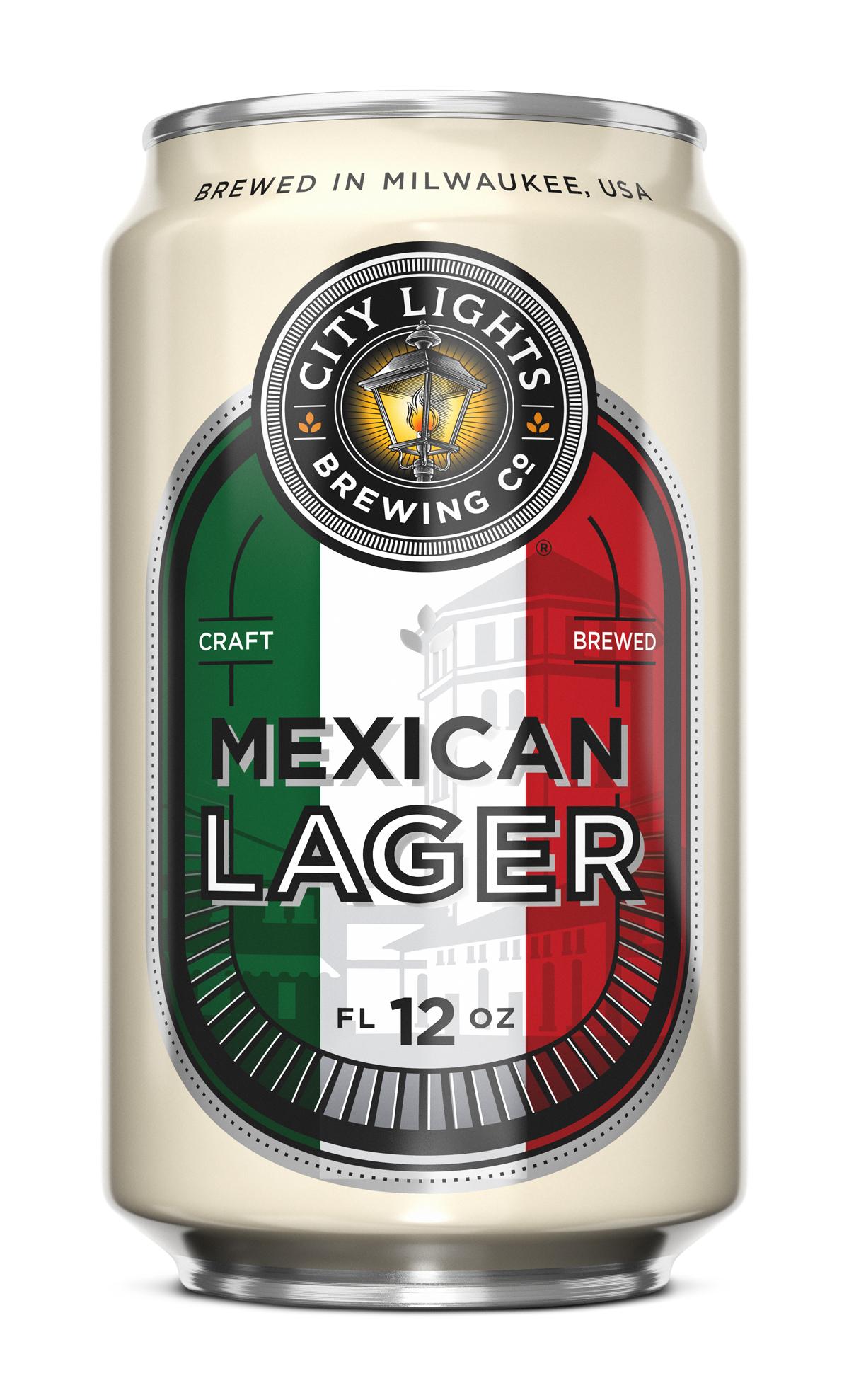 Mexican_Lager_white bg-web.jpg