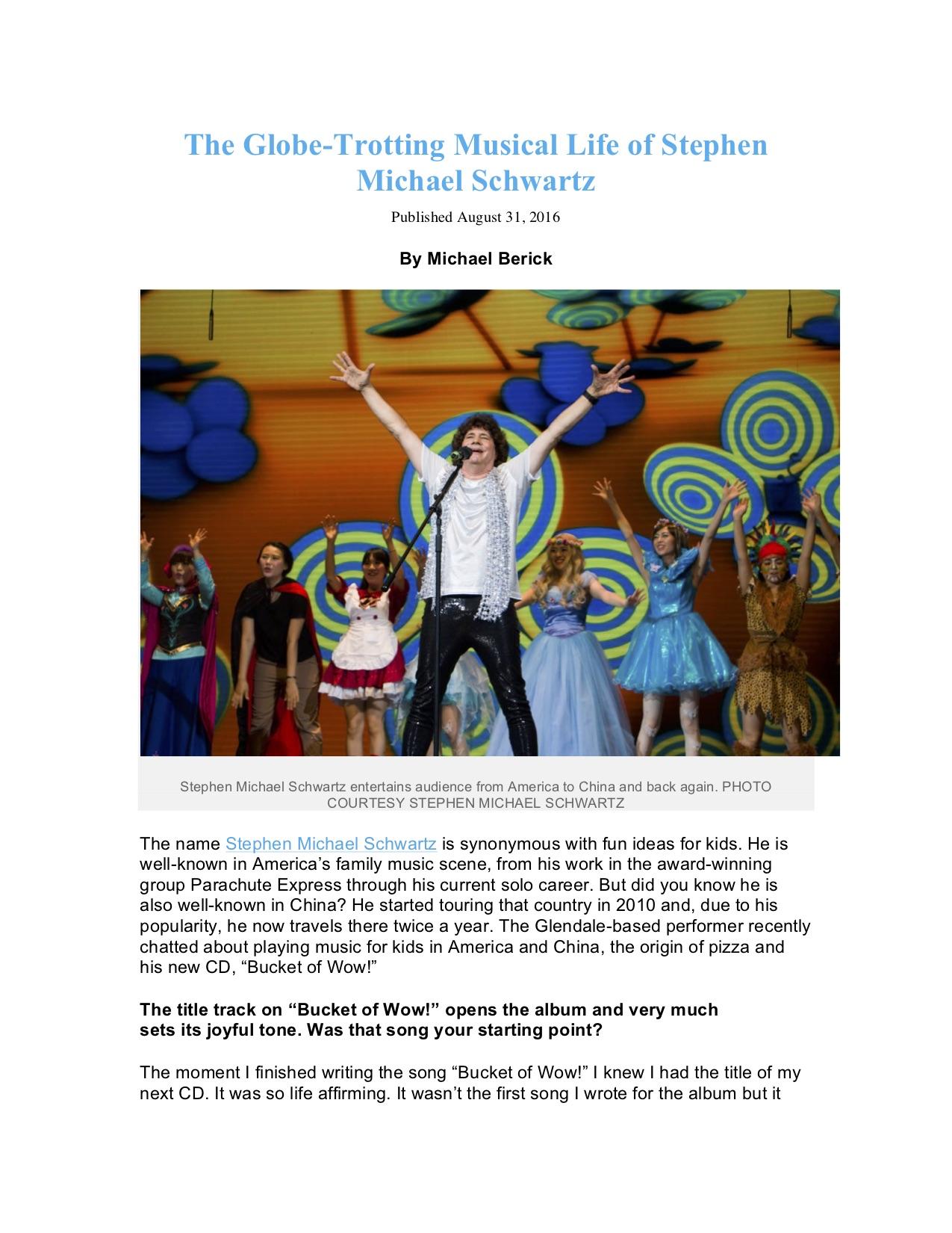 LA Parent Magazine page 1.jpg