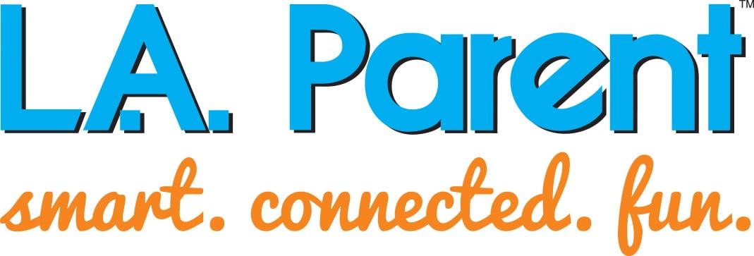 LAP-logo-with-tagline3.jpg