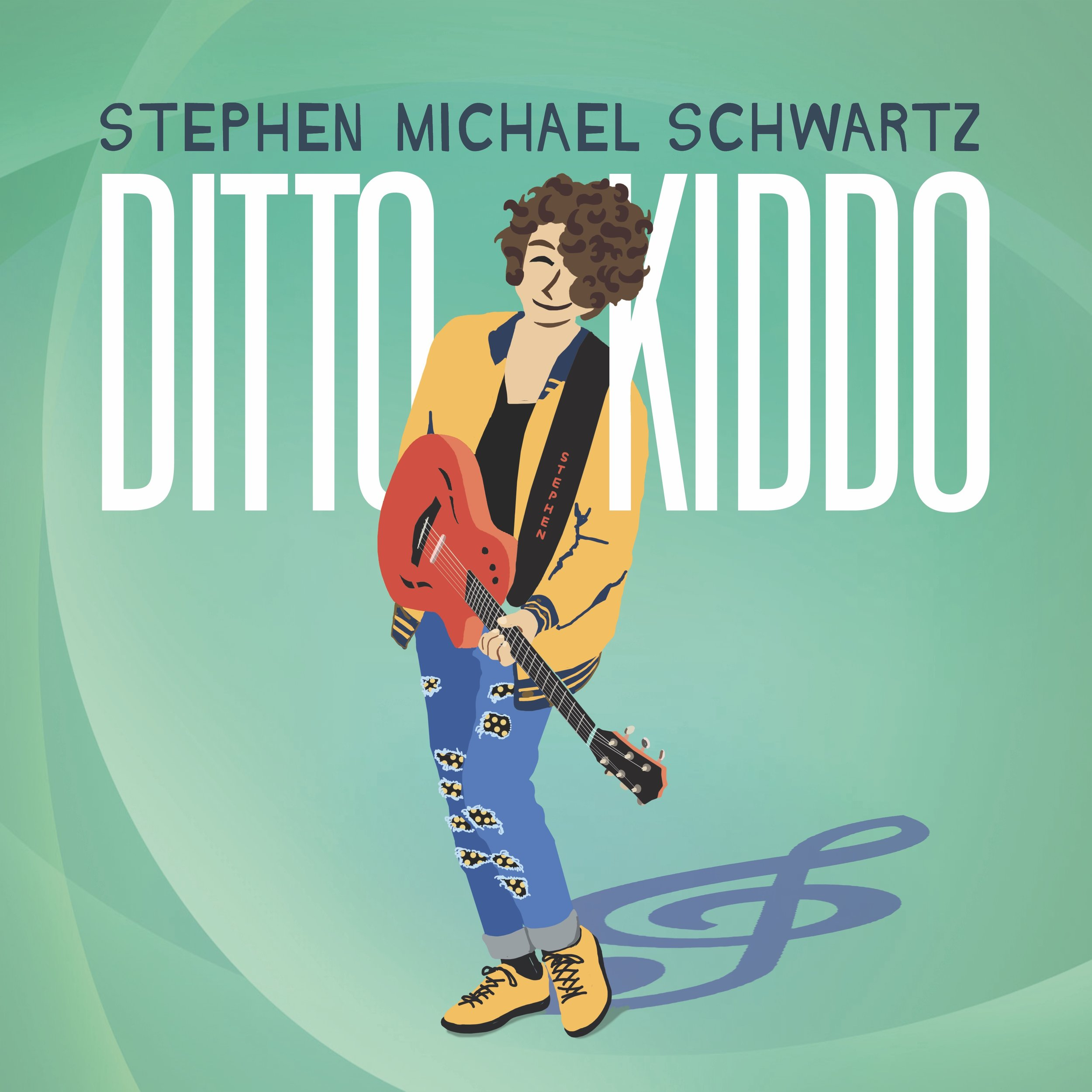 Ditto Kitto Final Cover High Res copy.jpg
