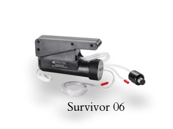 survivor-06-ae031816.jpeg