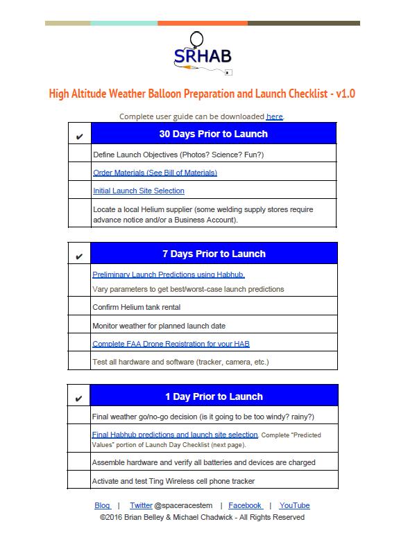page_1_preparation_checklist.png