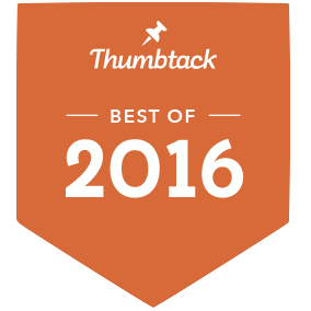 best-of-2016-blogpost.png